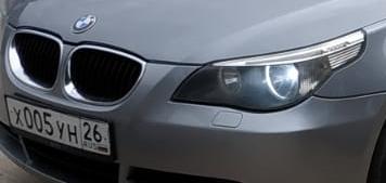 BMW-x005yH-26-2